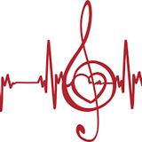 Coro Coro Coronimal vol.1. (by Digi Beats)