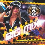 Big Mix 5 - Special Edition (2013)