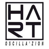 Oscil4'Zion