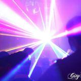 DJ.ZOXY YEARMIX 2013