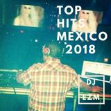 Top Chart México Mix