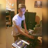 ĐjMątthəw Coro-Minimal Mix. 2017.05.27