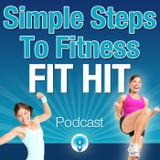 Fit Hit 16 - Quick Fixes Too Good To Be True