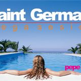 Saint Germain mix by Pepe Conde