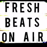 Fresh Beats Greatest