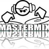 Disco 45 - Jam On It Mix