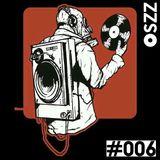 #OSZ006 BdayBash SET