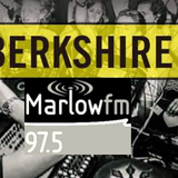 Marlow FM's Residency Essential Mix with Mark Cooper - Berkshire Blag Special