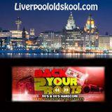 Scott Brown - Back 2 Your Roots goes Bonkers event 4 @75 Birkenhead