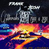 Electroshoes Radio Show By Dj Ambler 3-4-19(Guest Mix Frank Josh)