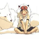 Amazing World of Anime - Episode #24