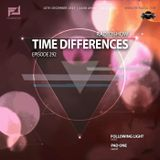 Time Differences host Following Light  10.12.2017 [292]