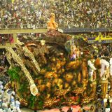 Eargasm Moments #2 (Carnaval Is Samba) Part 2 - 2009