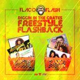 Flaco.Flash - Freestyle.Flashback