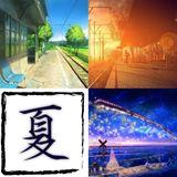 Summer 2016 DJ NAOTO TAKAOKA PROMO MIX