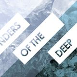 Wonders Of The Deep 05 with LOMER