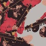 Brian Jones, Pretty Things, Watch Band, Krokodil, Beatles and many others for a Sitar Psych special