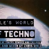 Mole´s World of TECHNO