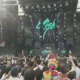Cash Cash Live @ Ultra Japan 2018