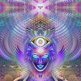 Highspeed Psychedelic Mix @ BBB 4.0 by ToxyKey (DiMeTox aka KRISTAN & KeyShiva) // 160 bpm