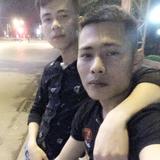 NST - Cuốn Như Anh Muốn - Tặng Anh Trai Kòy Sóc Sơn - Ánh Chuột Mix