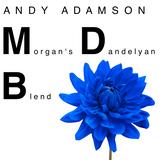Morgan's Dandelyan Blend