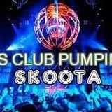 90s CLUB PUMPING