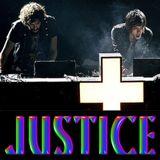 Justice Dj Set At Ed Bangers 10 Years 01-03-2013