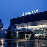 Argo Annuk rääkis Tartu lennujaama uuest lennuplaanist.