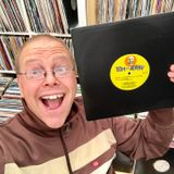 Billy Daniel Bunter - Digging In The Crates 11