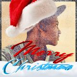 Narcotic Cloudcast (Christmas Edition 2012)