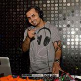 Old Skol Mixed By DJ Jeevan
