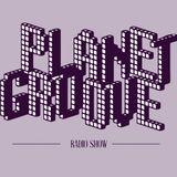Planet Groove IN THE MIX #009: 1-Hour Nu Funk&Disco DJset by Mirko B-Radio Venere Sassari 12 01 2019