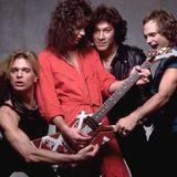 Van Halen-1984 (full album)