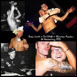 Sven Väth +  DJ DAG + Torsten Fenslau @ Hessentag 1993 | Special Clubnight 17.07.1993
