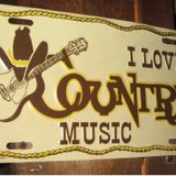country radio hits aug