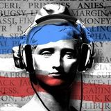 Un peu de rap français... A L'ANCIENNE :-)