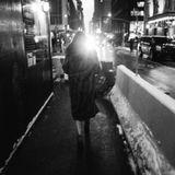 Dec.2015 New York mix by Sanpo Matsumoto