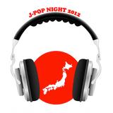 Japanese Pops Hits Vol.5