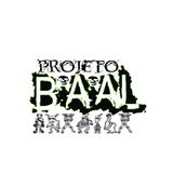 Projeto Bahal - Rise Of The Dark Souls