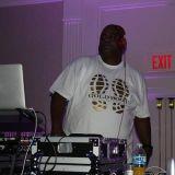 DJ SNS - DIGIWAXX MIXTAPE (2001)