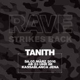 RaveStrikesBack_05_03_2016