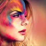 The Best Of Vocal Club Deep House Chill Out Music Session 2k15 - by g7byx™
