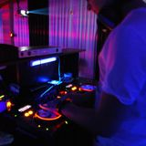 Dj Andrey -  mix 22.01,2013
