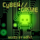 Cyber Grime