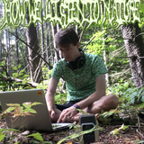 How We Listen To Nature w/ Derek Piotr - 3rd November 2016