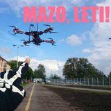 Refleks Epizoda 2: Za dron spremni!