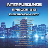 Interfusounds Episode 312 (September 04 2016)