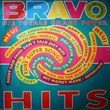 BRAVO HITS 1 mit KLF von 1992 nicht das re-release mit Sandra - Don't Be Agressive