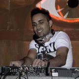 DJ FERNANDO SOULFUL HOUSE MARCH LET'S WARM IT UP 2012